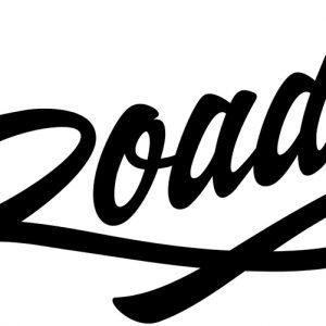 Новые функции приложения ROADS от Porsche: качество воздуха и групповые поездки