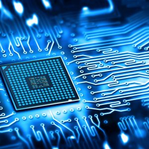 Bosch создаёт новое подразделение, отвечающее за программное обеспечение для автомобилей