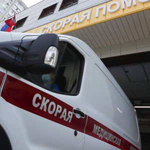 Омича убили после спора в сети из-за правил дорожного движения