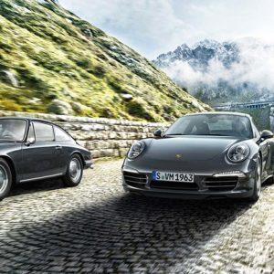 Порше Руссланд стала лауреатом профессиональной премии Used Car Awards 2020