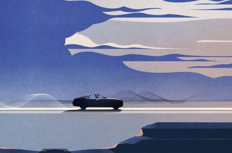 Rolls-Royce представляет «Формулу безмятежности»