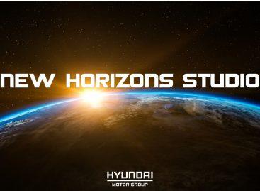 Hyundai займется разработкой транспортных средств с максимальной проходимостью