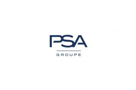 Groupe PSA: обратный выкуп акций у Dongfeng Motor Group (DFG)