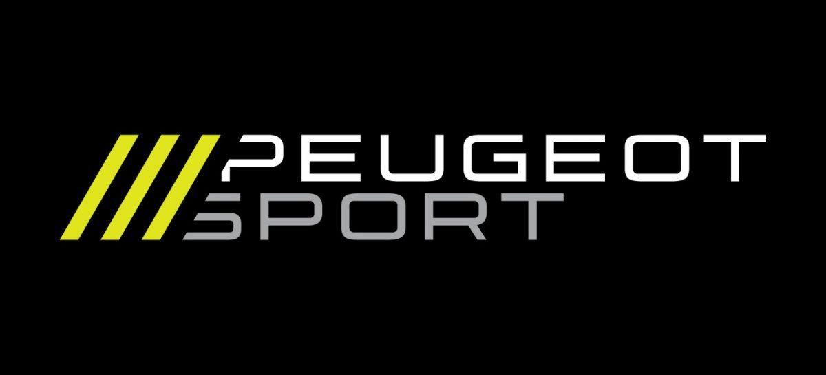 Peugeot Sport возвращается в гонку «24 часа Ле-Мана»