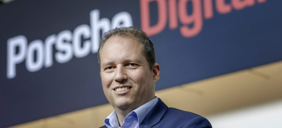 Подразделение Porsche Digital открывает представительство в Хорватии