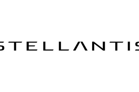 Groupe PSA и FCA объявляют состав Совета директоров Stellantis