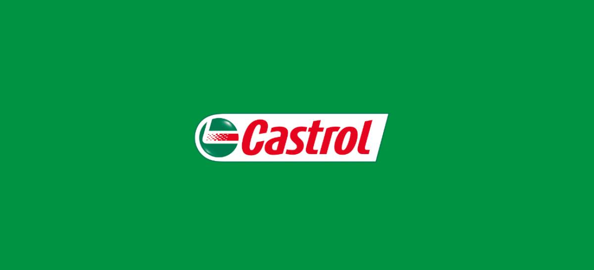 Castrol представляет глобальный отчет о перспективах развития рынка электромобилей