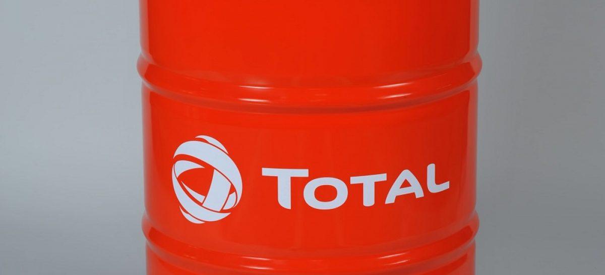 Признанное лидерство: моторные масла Total Rubia получили более 200 допусков от производителей грузовой техники