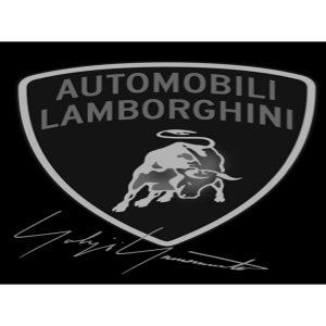 Lamborghini представит революционную коллаборацию с брендом Yohji Yamamoto