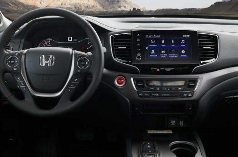Honda определила лучших дилеров в России