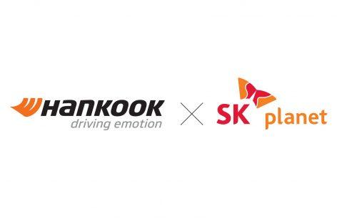 Hankook Tire и SK Planet научат искусственный интеллект определять дорожные опасности