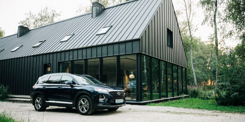 Hyundai Mobility