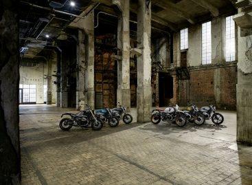 Первый сезон сервиса BMW Motorrad EASY2RIDE в цифрах