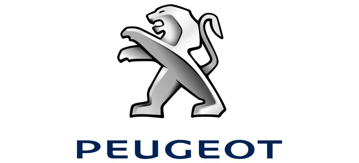 Peugeot вошел в ТОП-50 самых любимых компаний французов