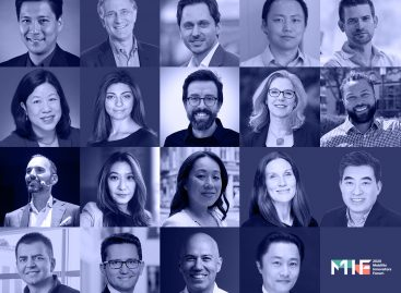 Hyundai CRADLE провела виртуальный Форум мобильных инноваций 2020