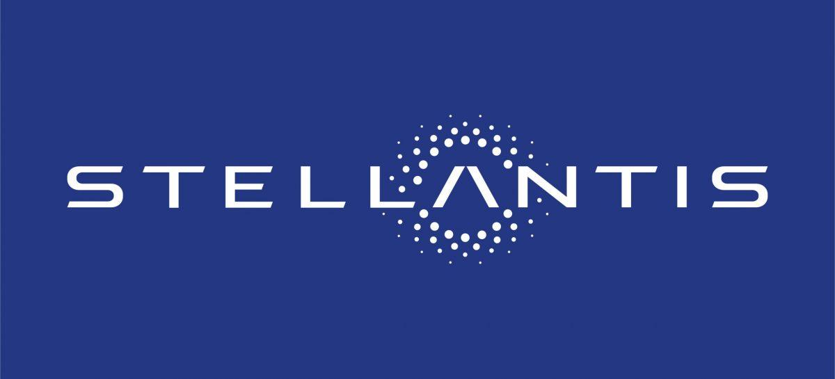 Определена дата собрания акционеров компаний FCA и PSA для одобрения создания Stellantis
