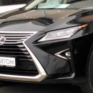 Рынок легковых автомобилей с пробегом в октябре: ТОП-10 марок и моделей