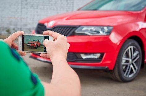 В России появится технология, с помощью которой получить направление на ремонт при наступлении страхового случая можно будет за 20 минут