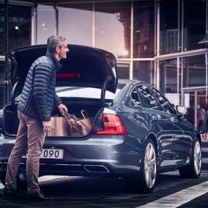 Volvo и Дневник.ру запустили специальную платформу, помогающую детям проверить знание правил безопасного поведения на дороге
