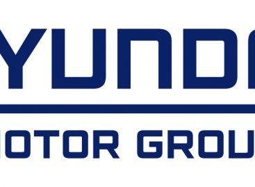 Hyundai и Kia начали сотрудничество с экспертом по ИИ для развития интеллектуальных технологий и возможностей в сфере мобильности