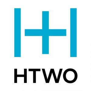 Hyundai представляет бренд HTWO – систему водородных топливных элементов