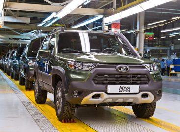 Автомобили марок ВАЗ, Kia и Hyundai – лидеры по числу ДТП на юге России