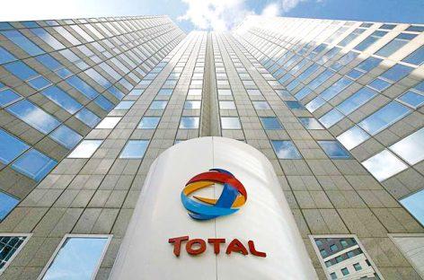 TIG6: инновационный сервис Total для оптимизации технического обслуживания на предприятиях