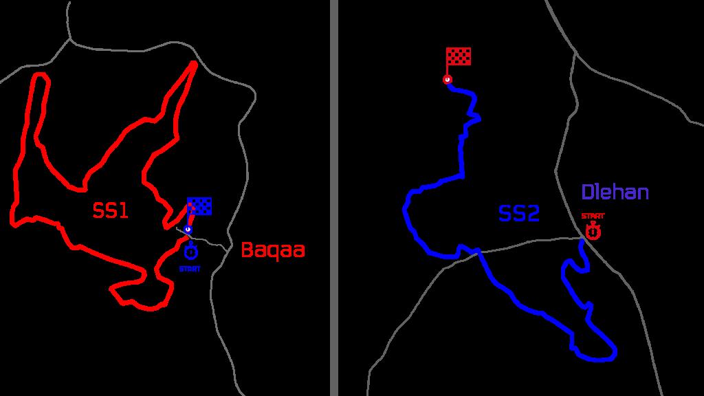 баха Хаиль