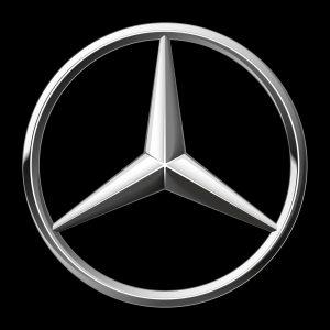 Mercedes-Benz сумел сохранить долю рынка в России, в том числе в премиум-сегменте