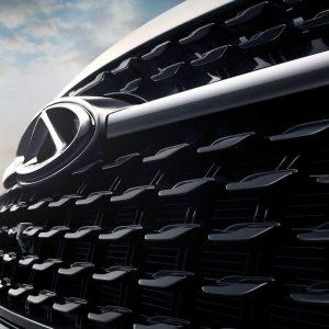 Мировые продажи Chery Holding достигли 730 000 автомобилей в 2020 году