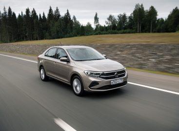 Марки Volkswagen и Škoda в России поддержали медицинских работников во время пандемии коронавируса