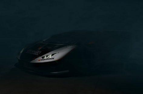 Hankook и команда FFF Racing готовы стартовать в гонке «24 часа Нюрбургринга»