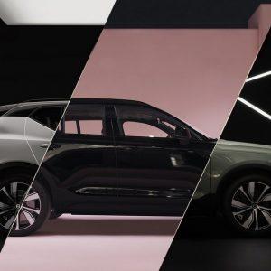 Новый портал инноваций Volvo позволяет внешним разработчикам совместно создавать лучшие автомобили