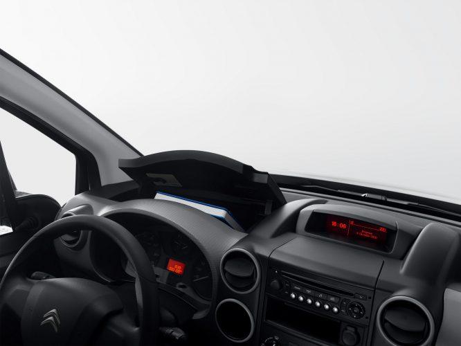 Citroen Berlingo 2021 Калуга