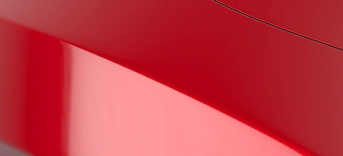 Концерн BASF назвал самые популярные автомобильные цвета 2020 года