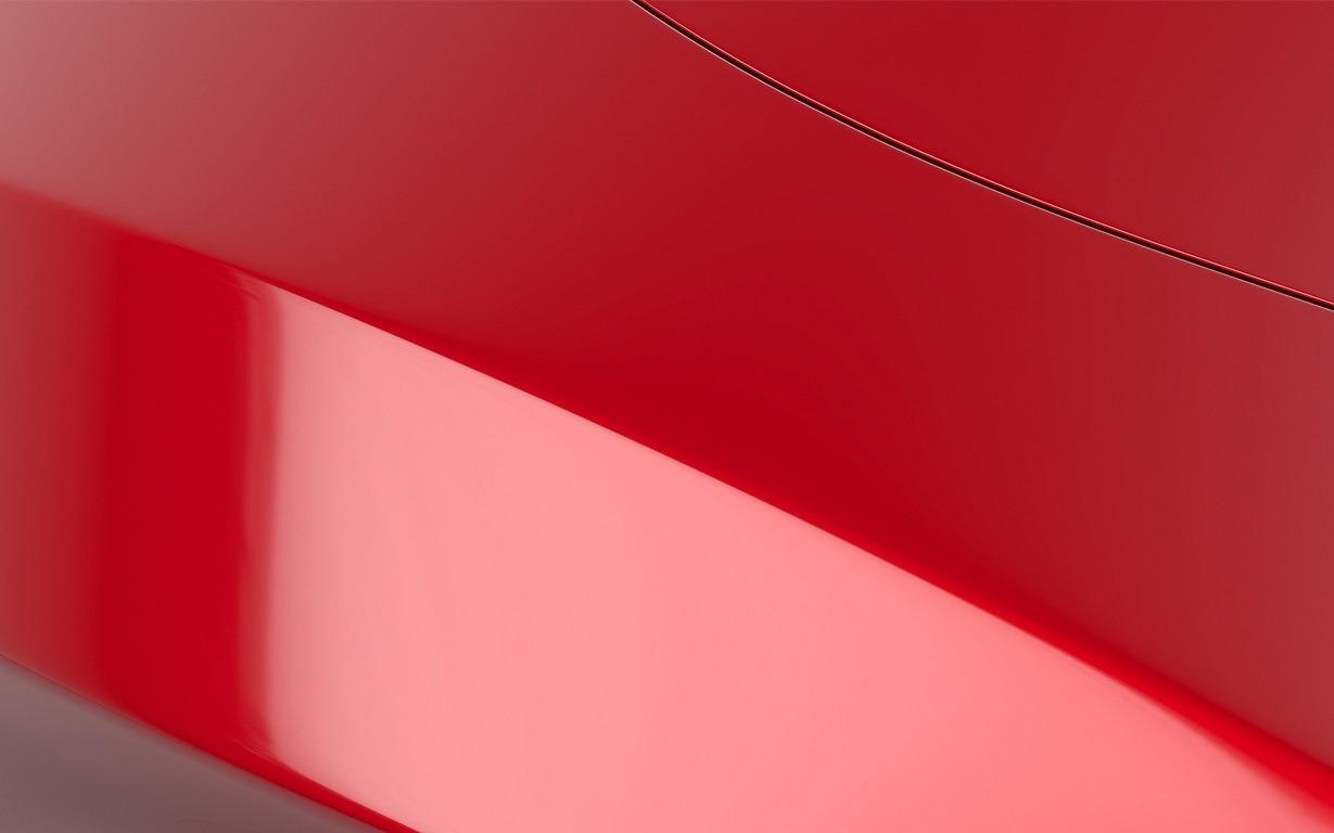 популярные автомобильные цвета 2020 года BASF
