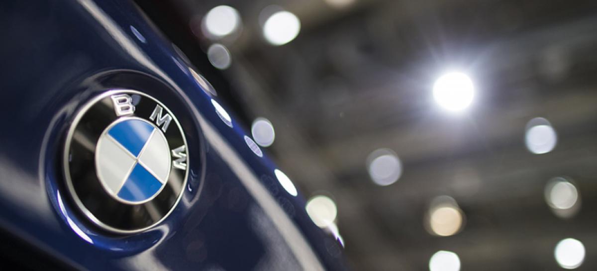 Росстандарт информирует об отзыве 2 автомобилей BMW
