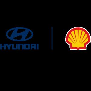 Hyundai и Shell заключили новое соглашение о расширении сотрудничества в сфере экологически чистой энергии