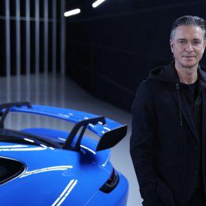 Porsche увеличивает свою долю в Rimac Automobili до 24 процентов