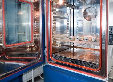 НПК Автоприбор модернизирует собственную испытательную базу