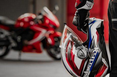 Honda Financial Services представляет новые условия мотокредитования по программе Direct M1