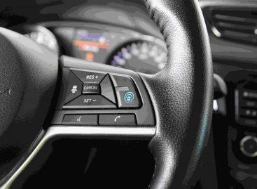 Nissan Qashqai и Nissan X-Trail с ProPILOT и Nissan Connect Services запущены в производство в Санкт-Петербурге
