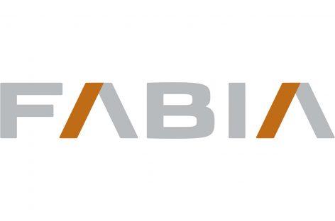 Škoda представляет первое изображение интерьера новой Fabia