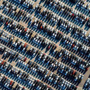 Долгосрочная аренда автомобилей от «Сбербанк Лизинг»