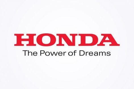 Лучшие дилеры Honda по России