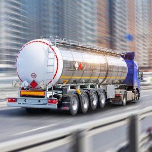 В России планируется увеличить выпуск бензина, керосина и дизельного топлива на 70%
