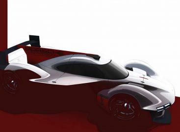 Создатели гоночных болидов от Porsche стали партнерами Multimatic