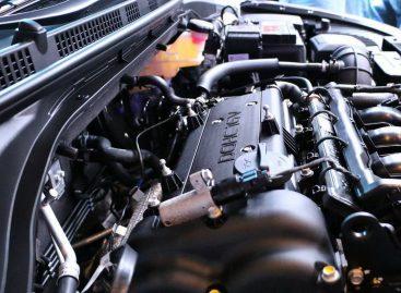 Приятные авто-плюшки, которые вредны для вашего двигателя