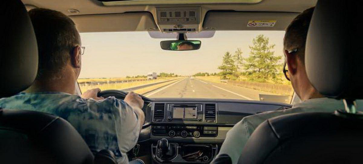 Будьте внимательны на дороге – весна, период обострения многих заболеваний