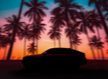 Honda Civic представит новый хэтчбек на виртуальном концерте